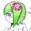 CrazySummer465's avatar