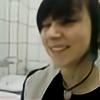 CrazySurgeon's avatar