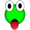 CrazyTacoKid's avatar