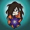 CrazyTail26's avatar