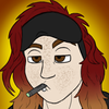 CrazyTaizy's avatar
