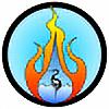 CrazyTalk75's avatar