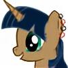 CrazyTalkAl's avatar