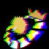 crazytf2king's avatar