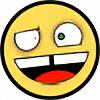 CrazyTicPLZ's avatar