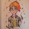 CrazytigerArtist's avatar