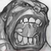 crazytrain559O's avatar