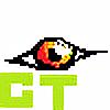 CRAZYturtles's avatar