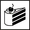 CrazyTwin13's avatar