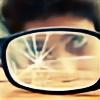 CrazyUrfa's avatar