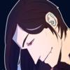 CrazyVik97's avatar