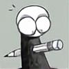 CrazyViper's avatar