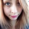 CrazyVooDooDoll227's avatar