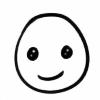 crazyvv123's avatar