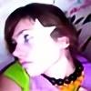 crazyw0rld's avatar