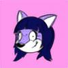 CrazyWackyBonkerz's avatar