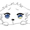 Crazywasp2001's avatar
