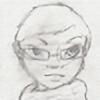 crazywave's avatar