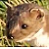 CrazyWeezil's avatar
