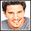 CrazyWelshGal's avatar