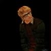 CrazyWictor's avatar
