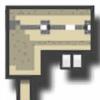 CrazyXB's avatar