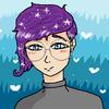 Crazyy-Kate151's avatar