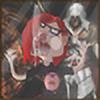 CrazyZarsu's avatar
