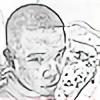 CrazzB's avatar