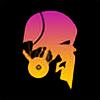 Crazzehl's avatar