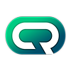 Crazzy-Arts's avatar