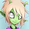 Crazzy-Glazi's avatar