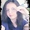 CrAzZy-KidDo's avatar