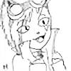 crazzym0u5e's avatar