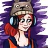 crazzyredhead's avatar