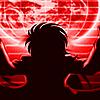CrazzyWolfJack's avatar