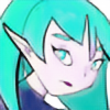 crbbrook's avatar