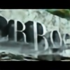 crbOG's avatar