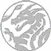 CrBotBox's avatar