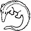 crc-alligator's avatar