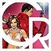 crcarlosrodriguez's avatar