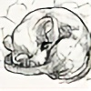 crceres's avatar