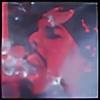 CRCharisma's avatar