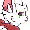 crcket's avatar