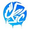 crcunltd's avatar