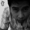 CrDesing's avatar