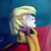 CRDG's avatar