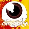Cre8Dzyn's avatar