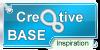 Cre8ivebase's avatar