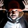 Cre8iveBro's avatar